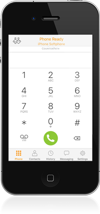 Sunwire's On-Premise Phone Systems