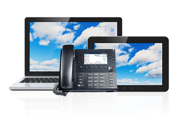 Sunwire Business Phone Services - Professional Support Services